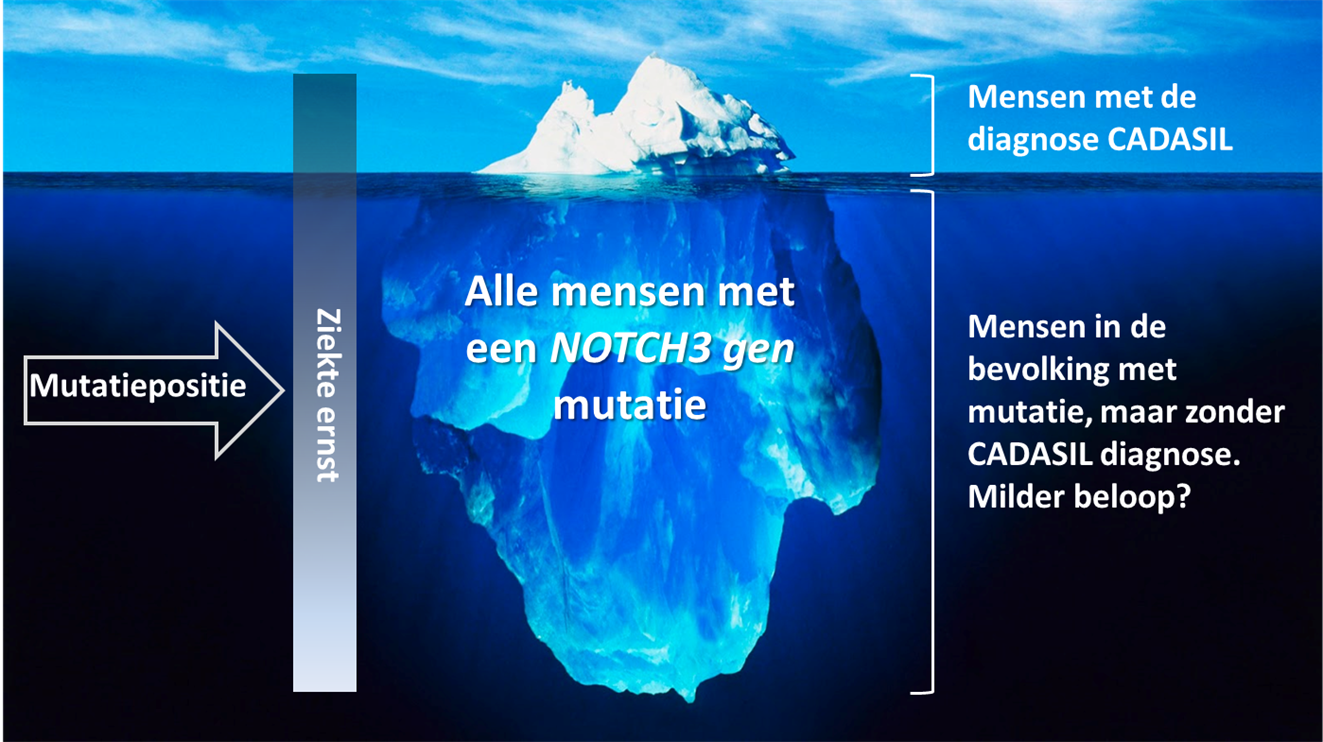 Iceberg_Dutch2.png